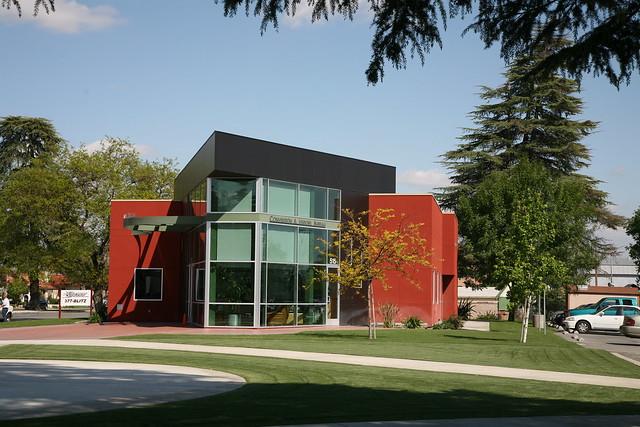 Bakersfield Visitor Information Center Flickr Photo Sharing