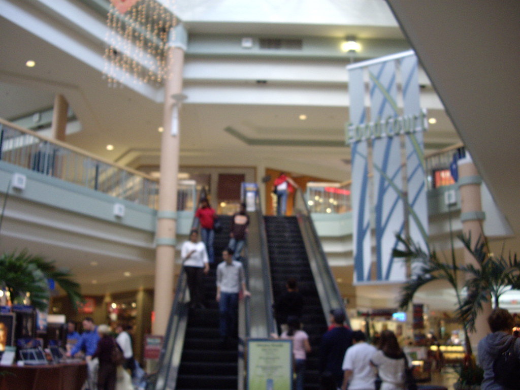 47 Hamilton Mall jobs available. See salaries, compare reviews, easily apply, and get hired. New Hamilton Mall careers are added daily on sofltappreciate.tk The low-stress way to find your next Hamilton Mall job opportunity is on Simply Hired. There are over 47 Hamilton Mall .