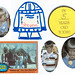 1980-09 - Jedi Party Artifacts