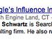 Google News Images