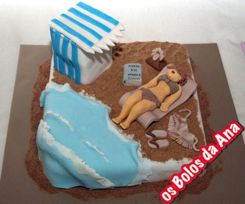 Muertos Princess Leia Cake Close Up By Spudnuts On Cake on Pinterest
