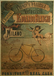 bianchi poster | by andy_edw