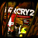 Finished with Far Cry 2