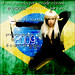 Lady GaGa Brazil