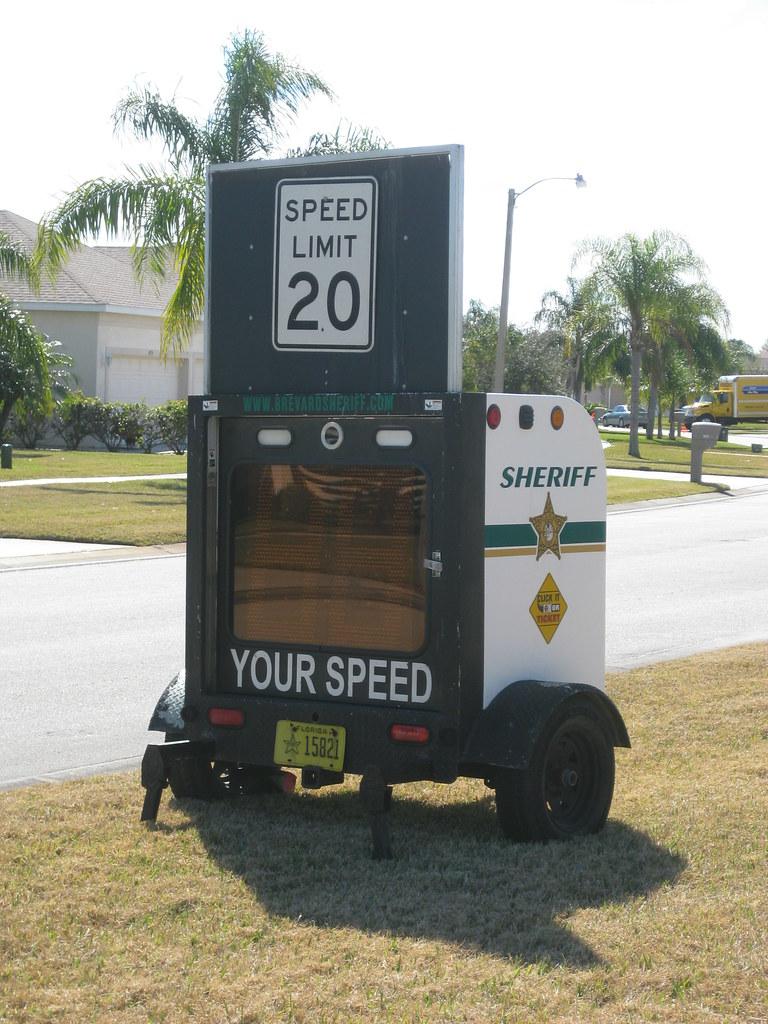 Brevard county speed dating