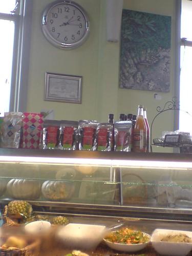 Fig Tree Cafe Venice Yelp