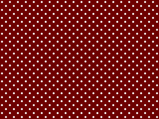 Image Result For Maroon