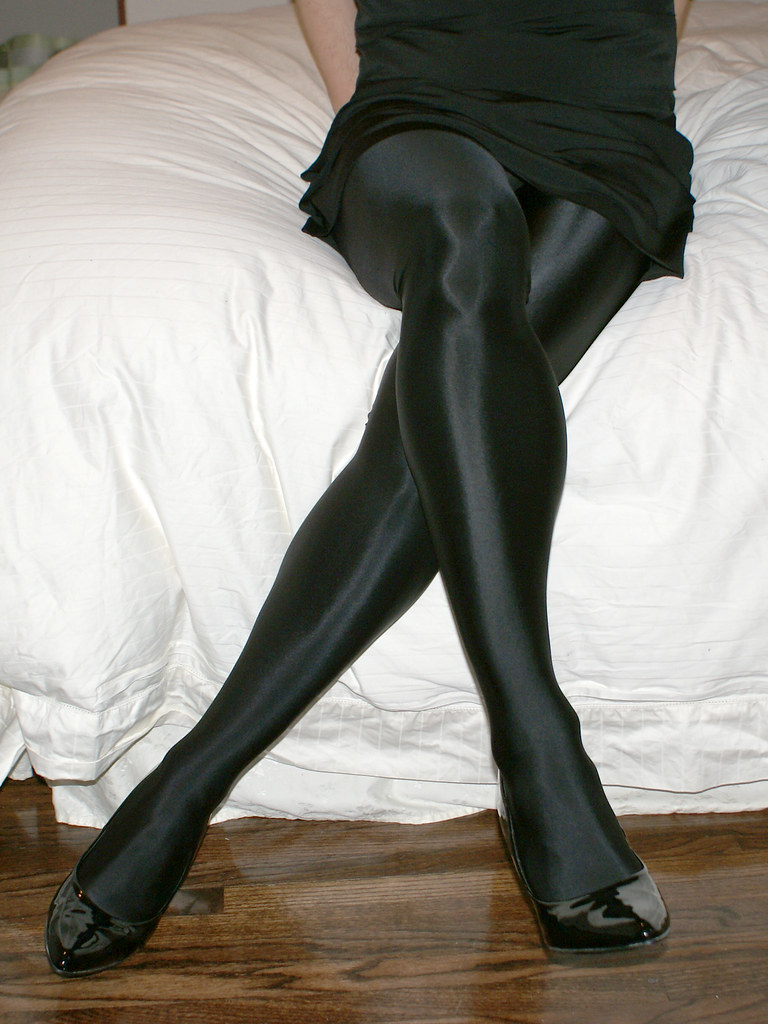 Medeical pantyhose rss feed
