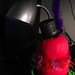BubbleBoy Lamp - FNR