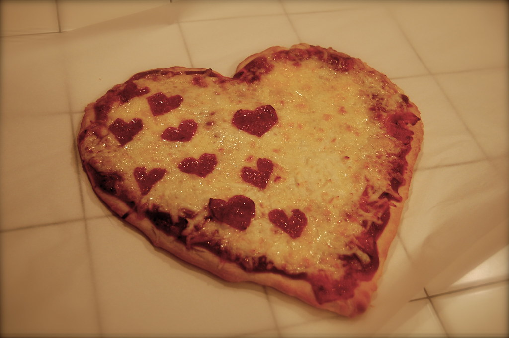Pizza my heart coupons