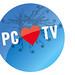 PC loves TV