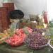 WWOZ Fruit Bowls