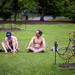 World Naked Bike Ride - Albany, NY - 09, Jun - 03