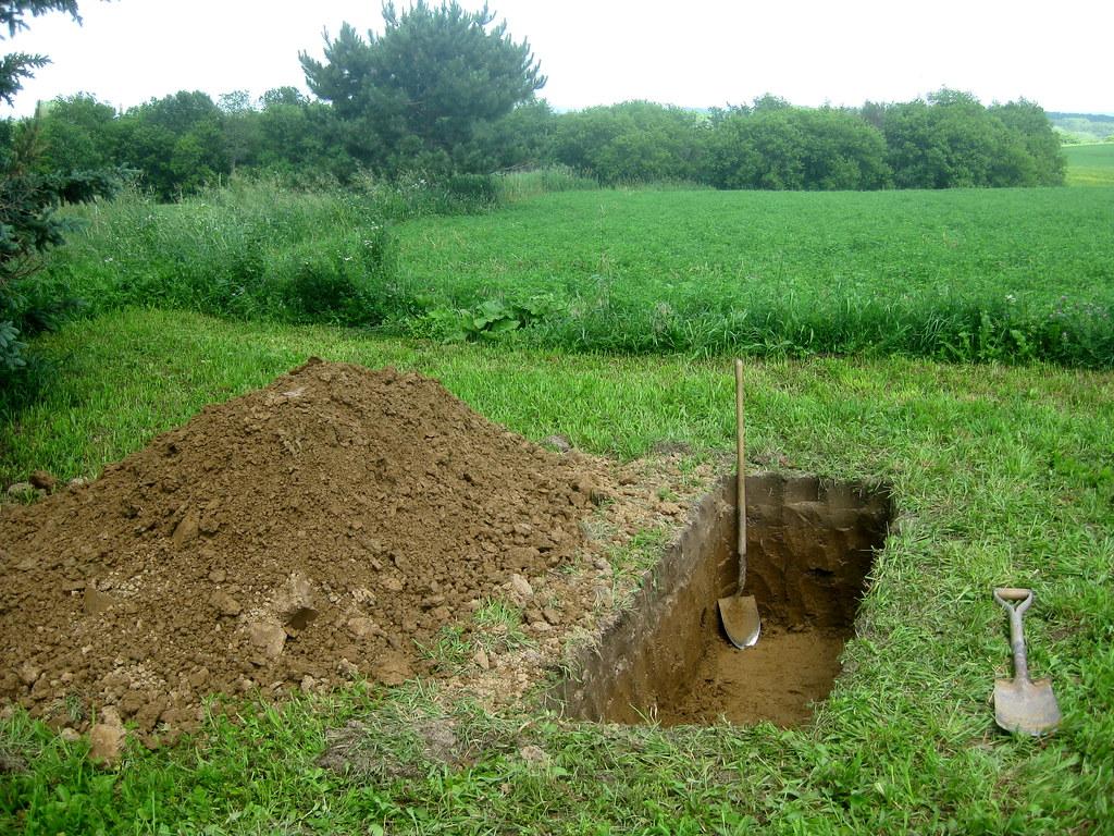 Grave скачать торрент - фото 6