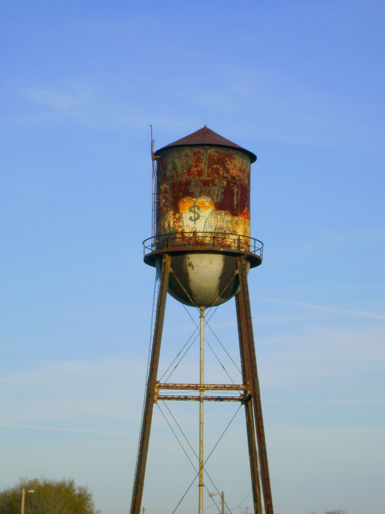 Water Tower Homes Old Water Tower Lutz Tampa Bay Florida Hernando Luxury Homes