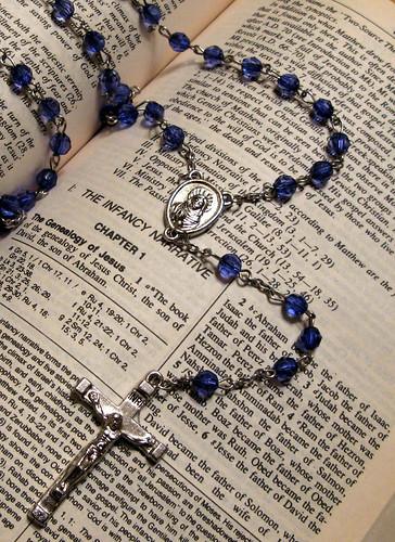 picture regarding 54 Day Rosary Novena Printable named Miraculous 54 Working day Rosary Novena