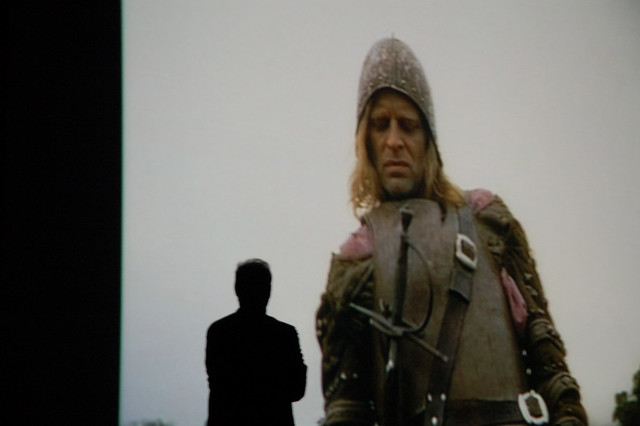 Image Result For Aguirre Wrath Of
