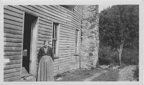 Mrs Whaley S Charleston Kitchen