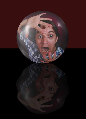 48/52:7/31 Trapped in crystal ball | by hpebley3