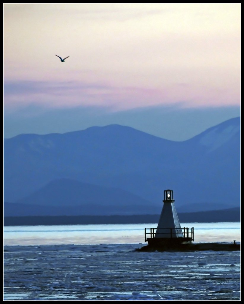 The Lighthouse Inc Newburgh Ny Tv Production Big Dogs