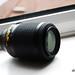 Nikkor 55-200mm AF-S DX VR