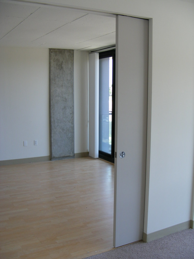 Sliding glass door sliding glass door jobs for Sliding glass doors vancouver