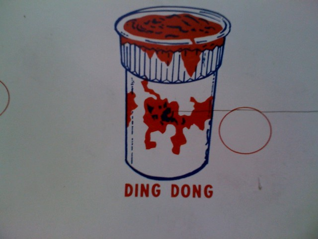 Ding Dong - Robert Duffy - Flickr