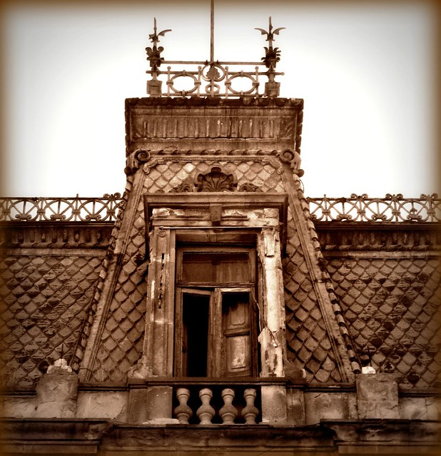 Casa embrujada casa embrujada haunted house puebla for Casa mansion puebla