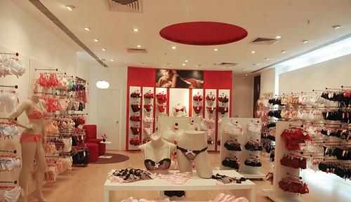 triumph lingerie india triumph lingerie store for the. Black Bedroom Furniture Sets. Home Design Ideas