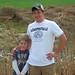Jonathan and Brendan, Big Brothers Big Sisters of Bennington County