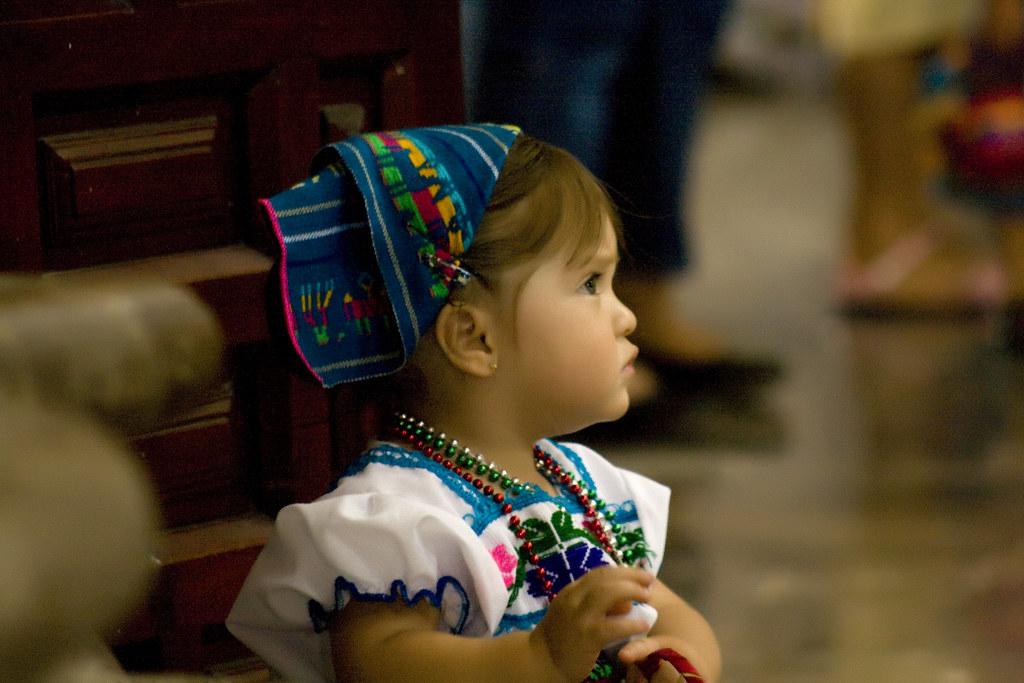 Jueves De Corpus Christi In Mexico City Kira 07 Flickr