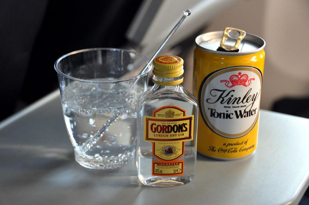 какой тоник пить с джином устроиться работу Яндекс