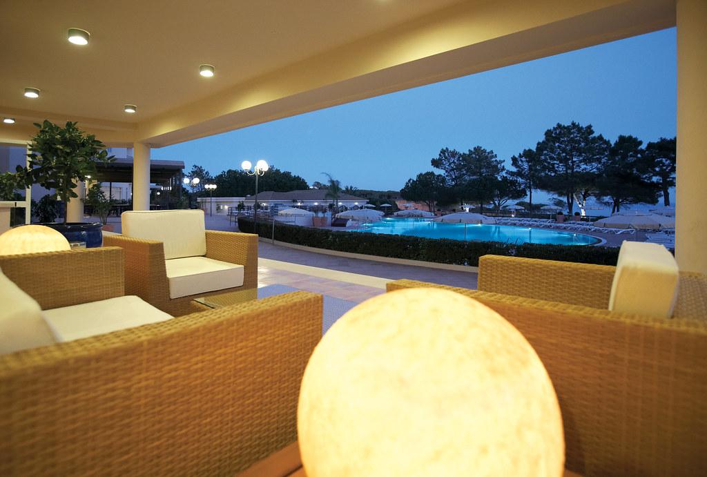 Portugal Hotels In Carvoeiro Lagoa Fur Gunstige Preise