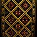 DSC02819 Celtic knot Japanese quilt
