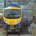 185111 at Ardwick Station