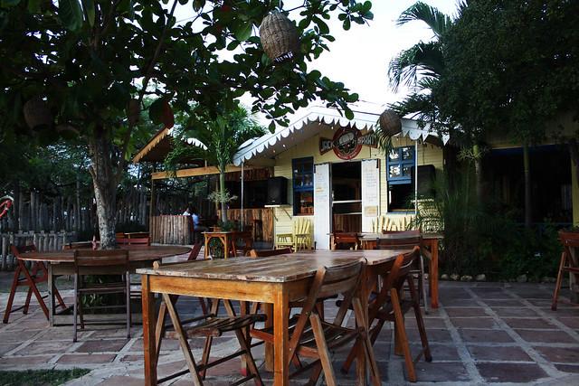Jakes Hotel Jamaica Reviews