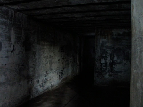 100 Creepy Dark Rooms Everywhere Flickr Photo Sharing