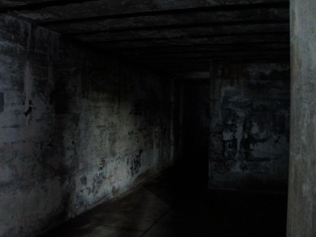 100 creepy dark rooms everywhere kurt best flickr. Black Bedroom Furniture Sets. Home Design Ideas