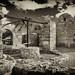 Desert Castle Qasr Amra - Jordan
