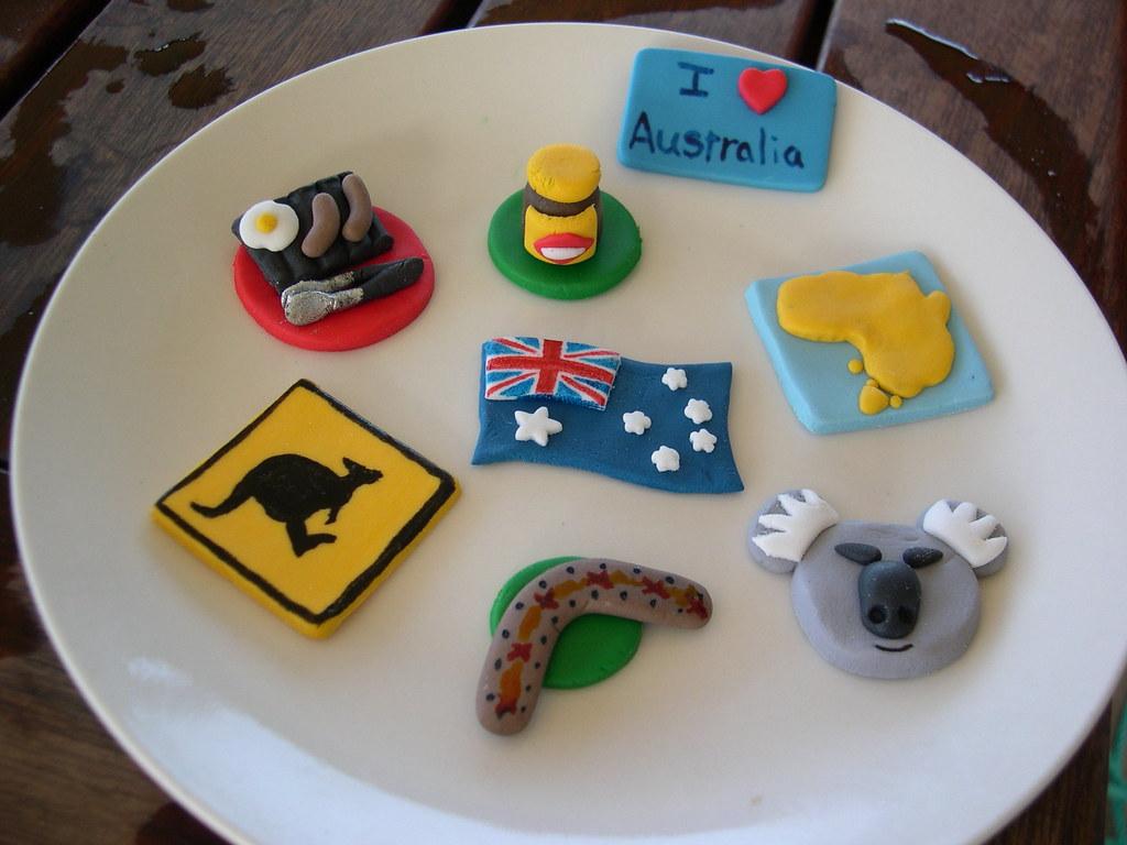 Daytime date ideas in Australia