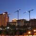 Encore - Las Vegas