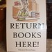sign_returnbookshere
