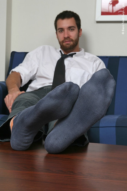 Men S Barefoot Work Shoes