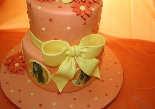 Taylor swift cake 1 flickr photo sharing