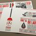 Plumbing Service Brochure