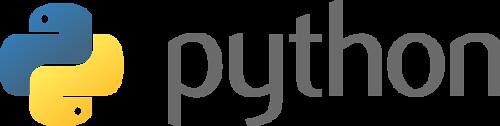 python logo | M...
