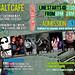 GHETTOBLASTER-BACK-myspace