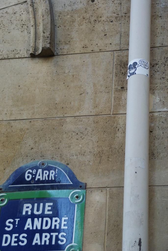 Caf Ef Bf Bd St Andre Paris Meetup