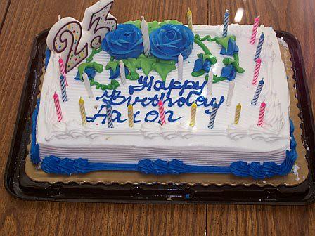 Birthday Cakes Cake Shapes For Birthday Beautiful 100