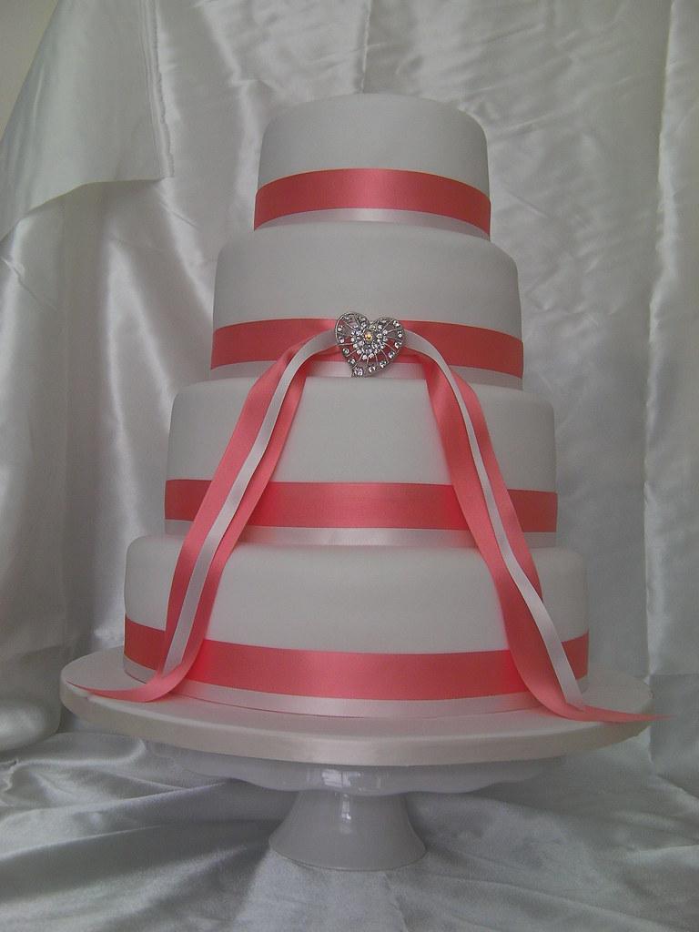ribbon design
